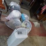 婚礼家具、不用品、空気清浄器、エレクトーンの引き取り処分